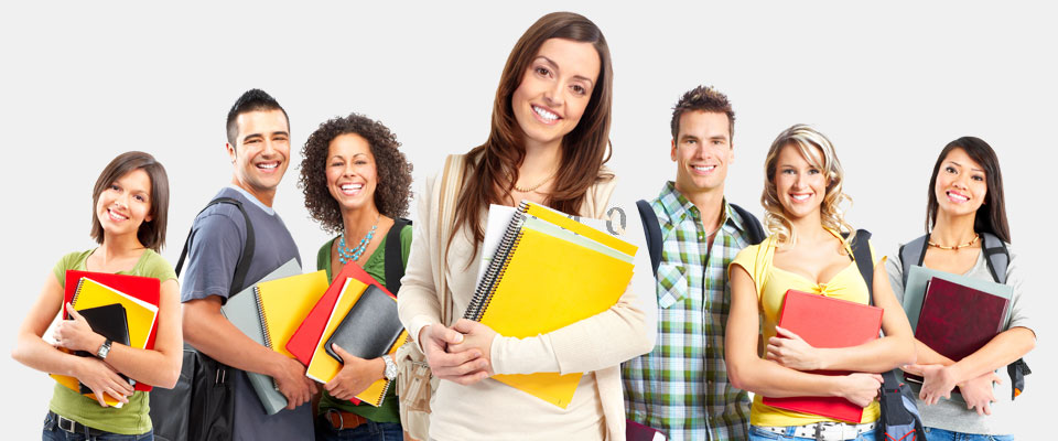 BANK ENTRANCE COACHINGCoaching with Extra Ordinary Results for Bank P.O/ Clerical Entrance.